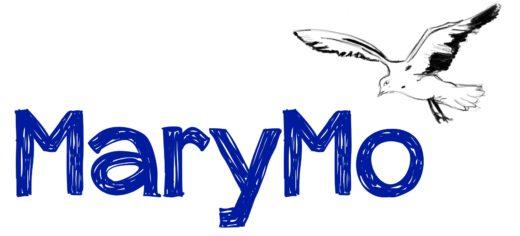 maemory.net